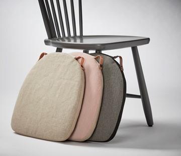 Bild på Dyna till Lilla Åland stol