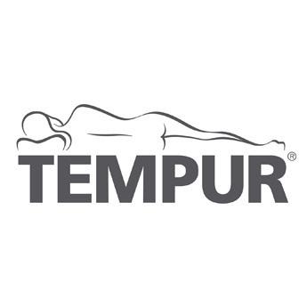 Bild för varumärke Tempur