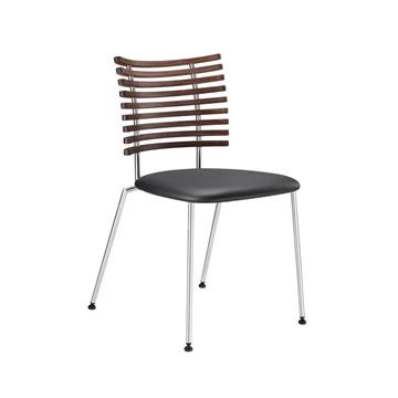 Bild på Tiger stol