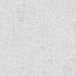Venus Grey