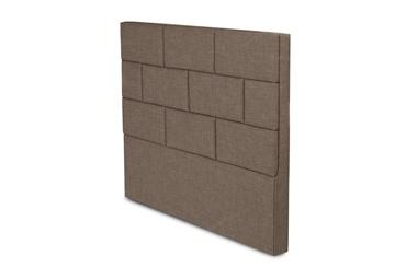Bild på Gavel Brick
