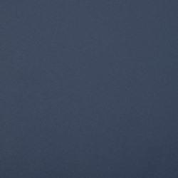 Mörkblå (0754)