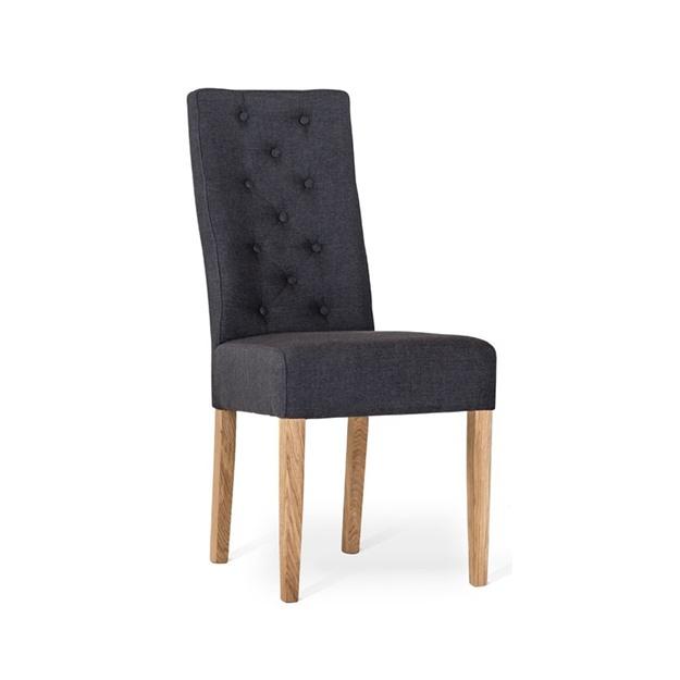 Bild på Arthur stol