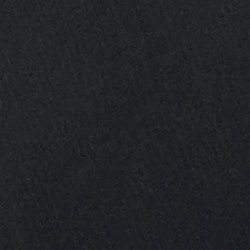 Onyx (svart)