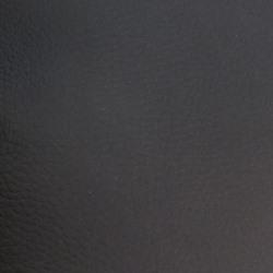 Konstläder svart [- 1 800 kr]