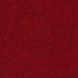 Tyg Boss 1 röd [-4 030 kr]