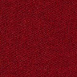 Tyg Boss 1 röd [-7 400 kr]