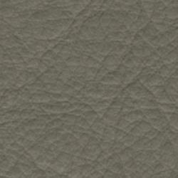 Läder anilin 609 grå