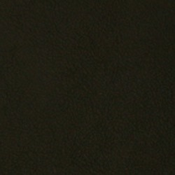Läder 5076 sa mörkgrå