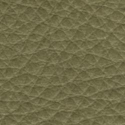 Läder anilin 610 grön [+9 920 kr]