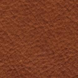 Läder anilin 660 mörk tobak [+9 920 kr]