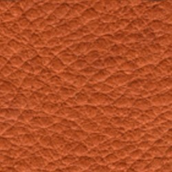 Läder anilin 685 ljus tobak [+9 920 kr]
