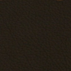 Läder 5002 svart [- 1 220 kr]
