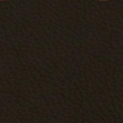 Läder 5002 svart