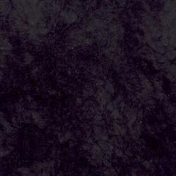 Fårskinn 005 svart [+2 500 kr]