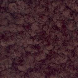 Fårskinn 007 brun [+2 500 kr]