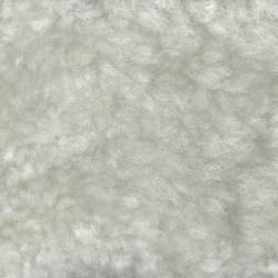 Fårskinn 006 vit [+2 500 kr]