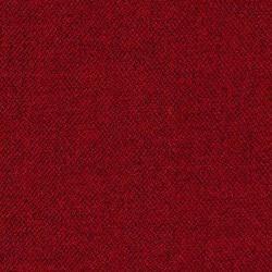 Tyg Boss 1 röd [- 1 000 kr]