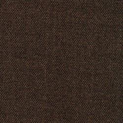 Tyg Boss 6 brun [- 1 000 kr]