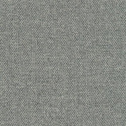 Tyg Boss 17 varmgrå [-1 000 kr]