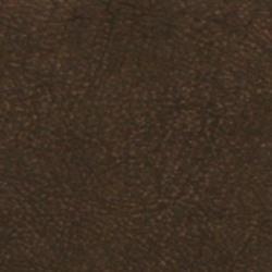 Nubuck läder 31