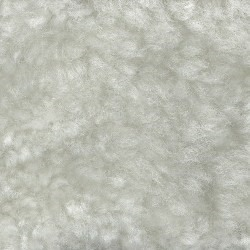 Fårskinn 006 vit [+1 650 kr]