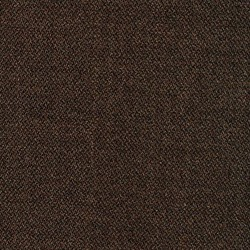 Tyg Boss 6 brun [-1 130 kr]