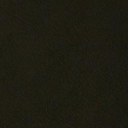 Läder 5076 mörkbrun