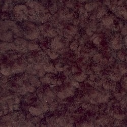 Fårskinn 007 brun [+1 750 kr]