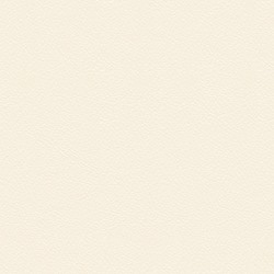 Läder 5018 vit [- 1 220 kr]