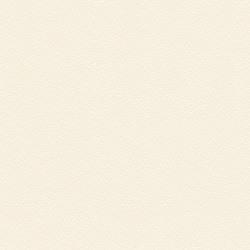 Läder 5018 vit [-2 090 kr]