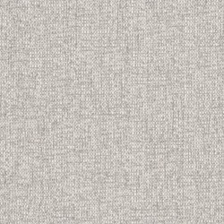 Hem Silver [+1 260 kr]