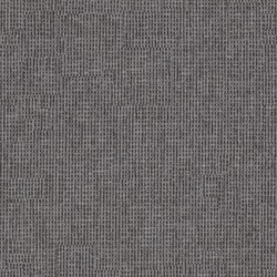 Hem Antracit [+1 260 kr]