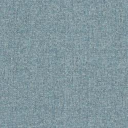 Hem Blå [+1 400 kr]