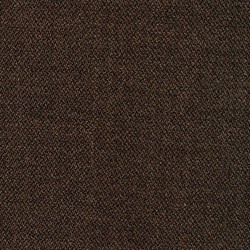 Tyg Boss 6 brun [- 330 kr]