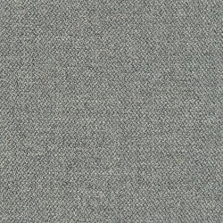 Tyg Boss 17 varmgrå [- 330 kr]