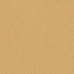 Läder 5014 vanilj