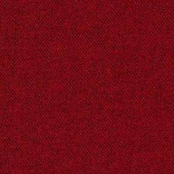 Tyg Boss 1 röd [-  580 kr]