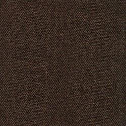 Tyg Boss 6 brun [-  580 kr]