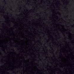 Fårskinn 005 svart [+  490 kr]