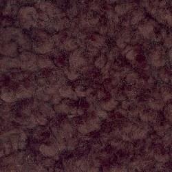 Fårskinn 007 brun [+  490 kr]
