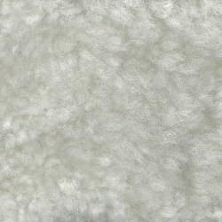 Fårskinn 006 vit [+ 470 kr]