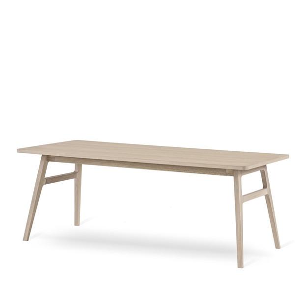 Bild på Revo matbord