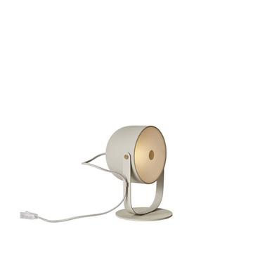 Bild på Svejk 18 bordslampa beige
