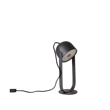 Bild på Svejk 13 bordslampa svart