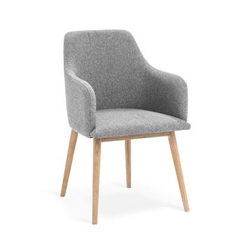 Bild på My stol