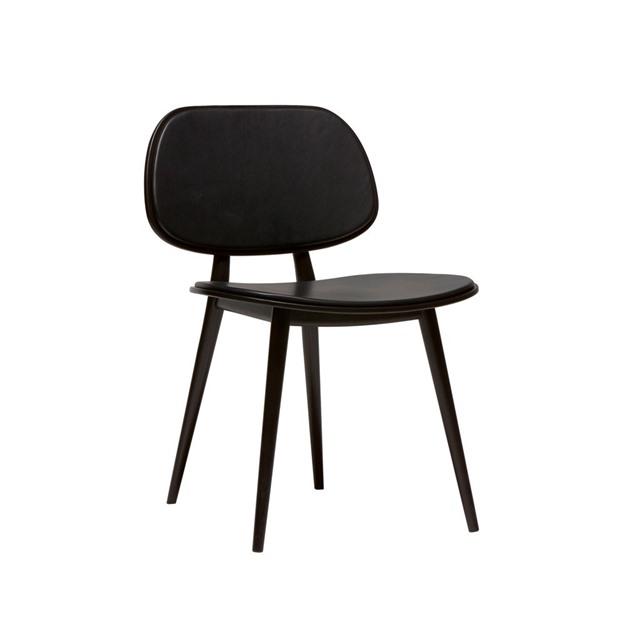 Bild på My chair stol