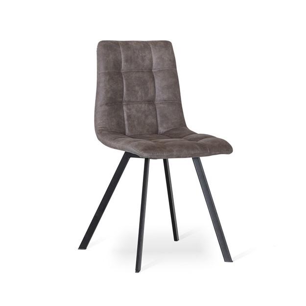 Bild på Ruth stol