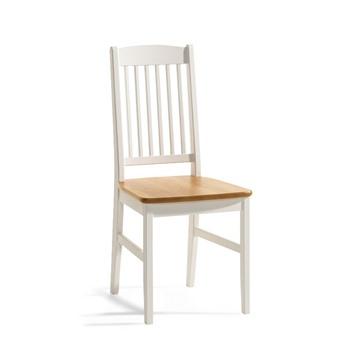 Bild på Boden stol