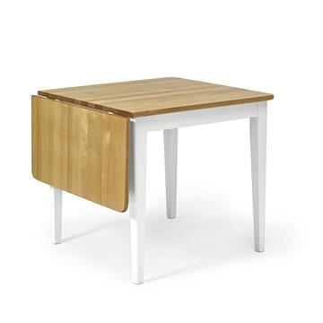 Bild på Boden matbord + klaff